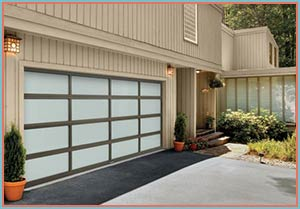 Golden Garage Door Service Dallas, TX 469-518-0030